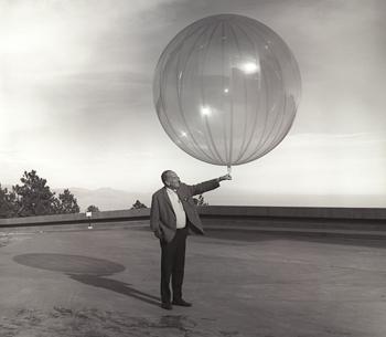 balloonego