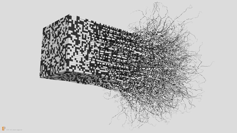 binary_kite.jpg