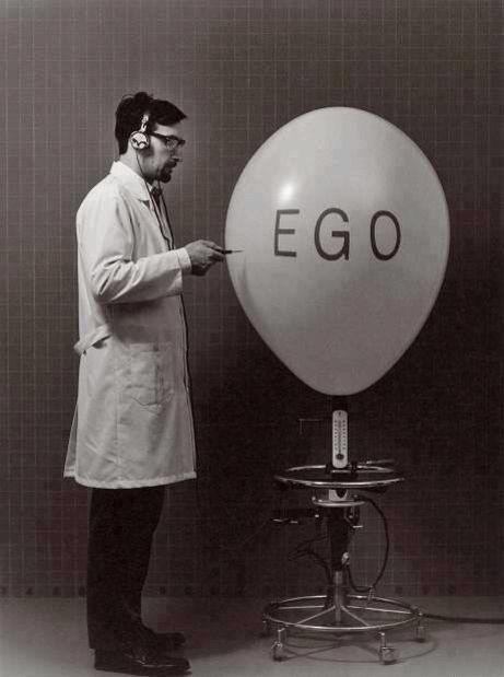 ego balloon dr dimitri