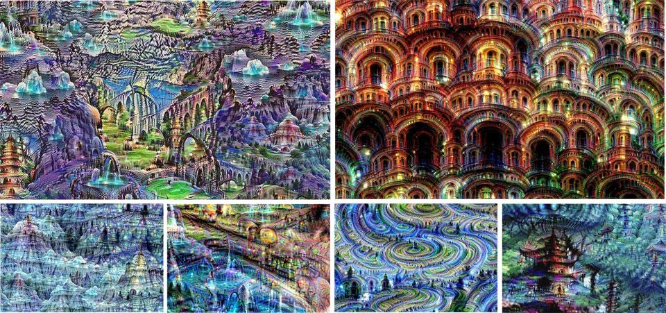 google-machine-learning-art