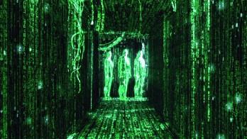 matrix-code-348x196