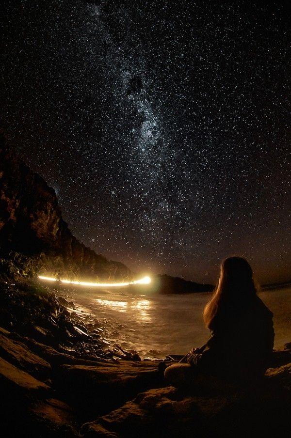 stars ask