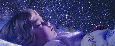 cropped-starseeds-star-people-and-starborns-have-prophetic-dreams-2-377x361.jpg