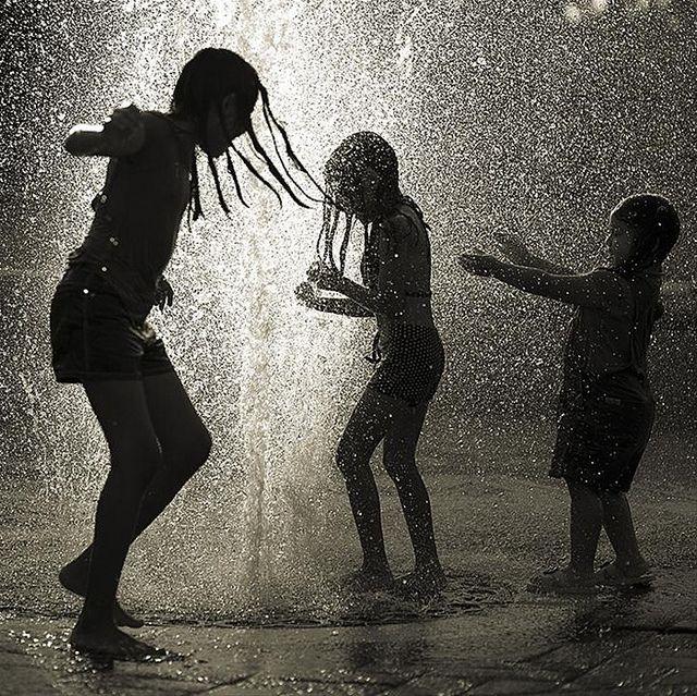 dancing street.jpg