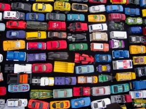 colourful-cars