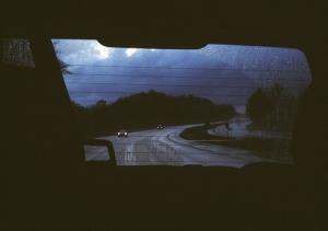 lights-night-car-grunge-driving