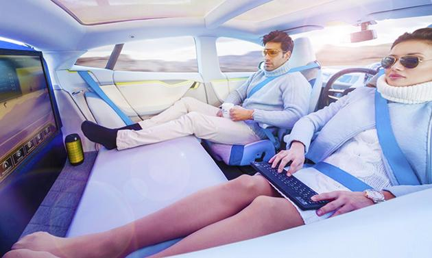 self-driving-car-chill-driverless-cars