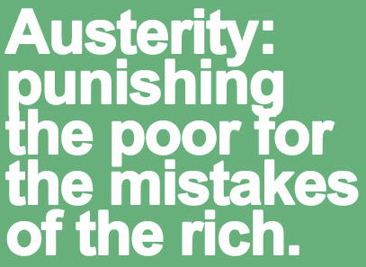 Austerity-punishing-poor-for-mistakes-of-rich